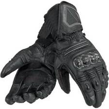 Dainese All Motorcycle Gloves Cowhide Leather Exact