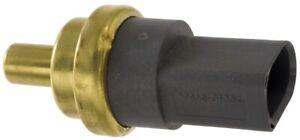 Engine Coolant Temperature Sensor WVE BY NTK 5S1608