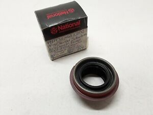 Auto Trans Extension Housing Seal National 4934 for Chevrolet GMC FAST SHIPPING