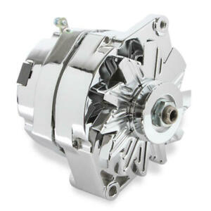 Mr Gasket Alternator 5122;