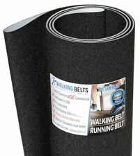 Walking Belts Llc - Sfctl189090 Freemotion Xtr Running Sand Blast 2ply +1oz Lube