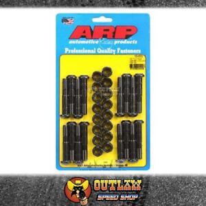 ARP CONROD BOLT SET FITS BIG BLOCK FORD BOSS 429-460 - AR155-6003