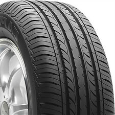 (1) - New 215/55-16XL 97V Capitol Sport Tire Great Deal!!! (#VC703)