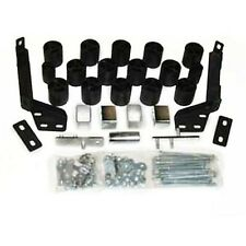 """Performance Accessories PA673 3"""" Body Lift Kit for 1997-2001 Dodge Ram 1500/2500"""