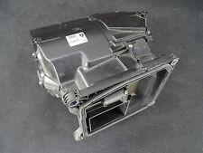 Original Audi A6 4F C6 Gebläsemotor Lüftermotor Gebläsekasten Heizung 4F0820155F