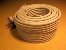 Pithon Digital Video Link HGTV High Resolution Ultra Shield Cable *FREE SHIPPING