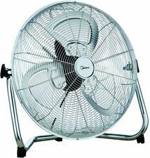 NEW Midea Electric Fan FT45-14AP