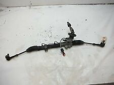 2007 CHRYSLER PT CRUISER A/T POWER STEERING RACK AND PINION OEM 2008 2009 2010
