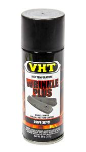 Black Wrinkle Finish  VHT SP201