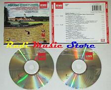 CD POULENC Musique de chambre FEVRIER YEHUDI MENUHIN BOURGUE lp mc dvd vhs