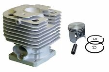 Kolben Zylinder passend   Stihl FR 450