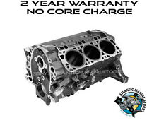 GM 4.3 V6 Replacement Short Block Vortec (Casting #...090)