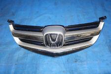JDM Acura RL Honda Legend KB1 Front Grille Grill 2005-2008 OEM #JPE-6243