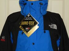 NWT THE NORTH FACE  SUMMIT SERIES  GORE-TEX   XCR  HOODED  JACKET MEDIUM  NEW