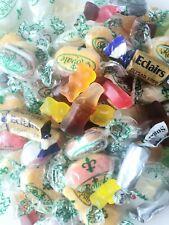 Sugar Free ASSORTMENT MEGA MIX Diabetic Retro Pick n Mix Sweets Party Birthday