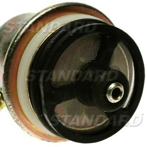 Fuel Injection Pressure Regulator Standard PR223