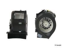 HVAC Blower Motor fits 2000-2006 Mercedes-Benz S430 S500 S55 AMG  MFG NUMBER CAT