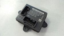 Ford focus door control mod door module BV6N-14B531-BF 2011 - 2017