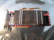 GeForce GTX285 2048M GDDR3 512B DUAL DVI PAL PCI-E Retail NE3TX285FT345-PM8026A
