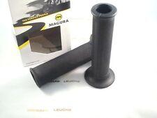 Zündapp R 50 Griffe Griffgummis Magura Handschalter Typ 561