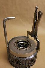 Adapt A Case, 3-5-REV Drum Tool, (6L50 / 6L80 / 6L90), part # T-47781AC