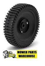 New Drive Wheel Repl Ayp Poulan Craftsman Lawnmowers 180767 180775 532180767