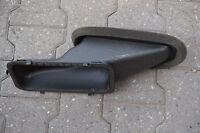 Audi A2 8Z Luftführung Führung Abdeckung 8Z1819453A