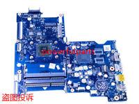 new for hp 15-AF motherboard A8-7410 813970-001 813970-501 813970-601 LA-C781P