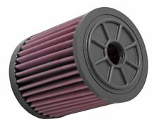 E-1983 K&N Air Filter fit AUDI A6 A6 4wd A6 4wd RS6 A7 A7 4wd S6 S7