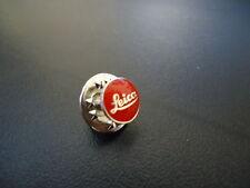 Leica Sports Optics Lapel Pin