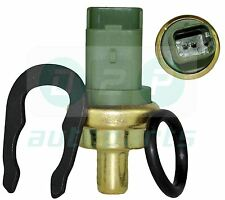 Per CITROEN XSARA PICASSO HDI Sensore di Temperatura / Liquido Di Raffreddamento Sensore di temperatura