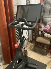 3 years old exercise bike used. Rarely used. Very good condition.
