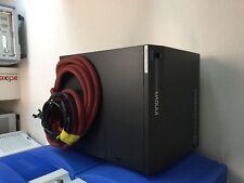 Coherent Heat Exchange PN 1143789