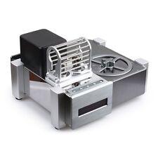 YAQIN SD-33A 6N8P Vacuum Tube CD Player HDCD Player 110V to 240V
