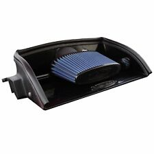 VOLANT 15062 COOL AIR INTAKE W//PRO 5 AIR FILTER FOR CHEVROLET CAMARO 6.2L V8
