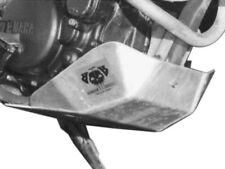 Engine Skid Bash Plate Fits Yamaha Tt250 1991 1992 1993