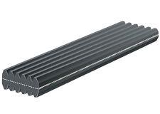Serpentine Belt  ACDelco Professional  7DK817