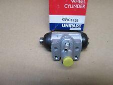 HONDA ACCORD & CIVIC  REAR   WHEEL CYLINDER UNIPART GWC 1426