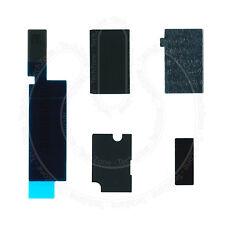 "Placa madre de Iphone 7 4.7"" escudo protector anti-estática etiqueta de conjunto de disipador de calor"