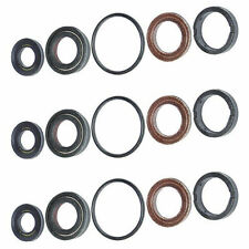 CAT 34062 OEM SEAL KIT for 5DX and 4HP Cat Pumps, CAT-34062 (3 sets)
