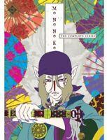 Mononoke [New DVD] 2 Pack