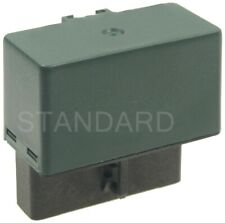 STANDARD MOTOR PRODUCTS RY928 Starter Relay