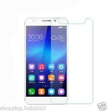 High Quality HD Tempered Glass Screen Protector Guard for Celkon Diamond Ace