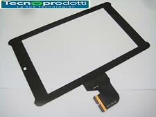 Vetro Touch screen Digitizer Tablet TOUCH SCREEN Asus 7 ME372 ME372CG VETRO