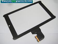 VIDRIO TOQUE PANTALLA Digitalizador de Tablet Asus 7 ME372 ME372CG