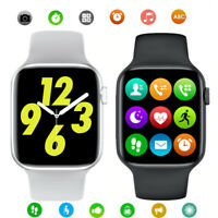 Support Waterproof Play Women ECG For Android IOS Smart Watch W26 Smartwatch New