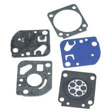 Diaframma & Gasket Kit GND-12 per ZAMA C1U Carburatore Homelite, McCulloch ecc.