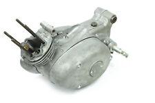 Motor Regenerierung Getriebe Simson SR4-1 Spatz K KR50 Lager Zylinder Überholung
