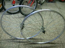 Ricambi biciclette