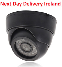 1200TVL 3.6mm 24 LED Outdoor Waterproof CCTV Security Camera IR Night Vision